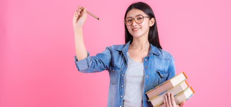 Types of Plagiarism: Write Your Original Paper